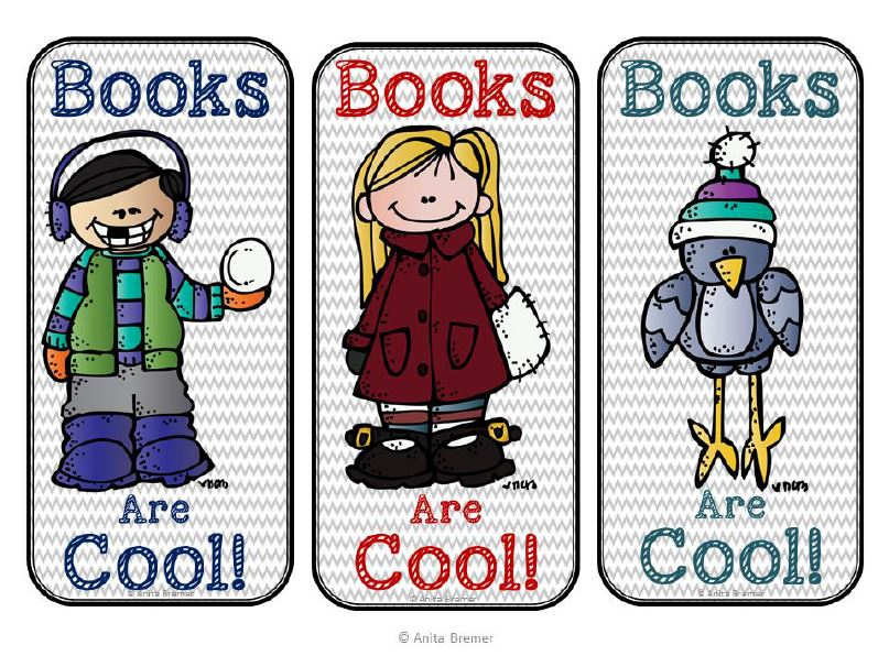 photograph regarding Dewey Decimal System Printable Bookmarks named Seasonal Printable Looking through Advertising and marketing Bookmarks, Generously